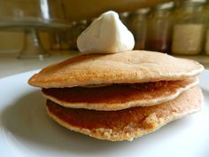 Apple pies, Pancakes and Pies on Pinterest