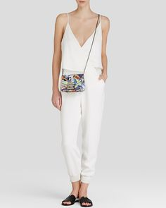 Theory Jumpsuit & More | Bloomingdale's