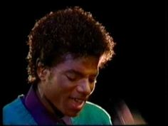 MICHAEL JACKSON - OFF THE WALL (UNOFFICIAL VIDEO) - YouTube