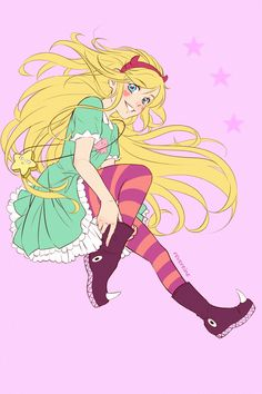 star butterfly | Tumblr