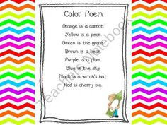 A Year of Poetry in 1st Grade from First Grade Finds on TeachersNotebook.com (156 pages)