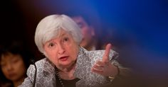 President Trump must soon decide whether to nominate Janet Yellen for a second term as Fed chairwoman, or to put a conservative in her place.