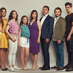gunesin kizlari Best Series, Turkish Actors, Peri, Drama, Famous People, 2016 Movies, Turkish People, Celebrity, Baby Newborn