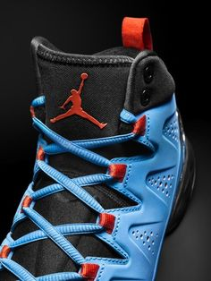 newest 33200 6d330 Brand Jordan celebrates 10 years with Melo M10 All Jordan Shoes, Crossfit  Shoes, Newest