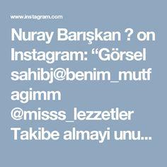 """Nuray Barışkan 🌹 on Instagram: """"Görsel sahibj@benim_mutfagimm  @misss_lezzetler Takibe almayi unutmayin  Pastane usulü fındıklı🌰irmikli şekerpare 🌸Malzemeler🌸 ✔1 su…"""""""