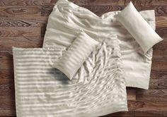silk-bedding-cellini-design-seidenbettwaesche-106 #Silk pillow case, bedsheet and duvet cover made in Germany by #Cellini Design. Custom sizes possible. #Seidenbettwäsche aus reiner #Seide von #Spinnhütte Cellini Design aus Deutschland.