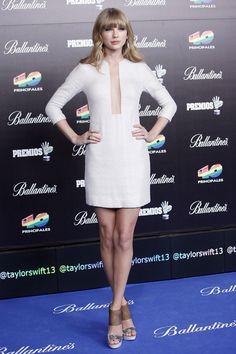 Taylor Swift's Kaufman Franco deep cut LWD