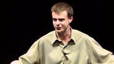 Learn Esperanto first: Tim Morley at TEDxGranta: This video also inspired my new quest!