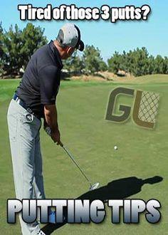 Fresh blog post: Golf Tips, Golf Swing, Instruction, Golf Lessons, Golf Grip, Video - http://ultimatechipping.com/golf-tips-golf-swing-instruction-golf-lessons-golf-grip-video-2/