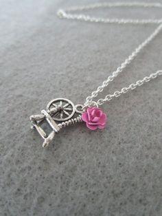 princess jewelry6