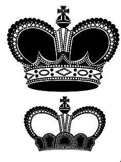 Короны графика. Высокое качество. Для оформления.: ♥ Creative NN. Блог Альбины Рассеиной. ♥
