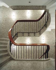 Viksjø / Hotel 33 Architecture Details, Bathtub, Stairs, Architects, Buildings, Gucci, Interiors, Smile, Design