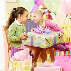 Birthday Party Planners in Delhi managing your kids dream birthday party.