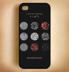 Journeywithgiants - Twenty One Pilots Blurryface Phone Cases - iPhone 4 4S iPhone 5 5S 5C iPhone 6 6  plus Samsung Galaxy S4 S5 S6 Edge Case, $18.00 (http://www.journeywithgiants.com/collections/cases/products/twenty-one-pilots-blurryface-phone-cases-iphone-4-4s-iphone-5-5s-5c-iphone-6-6-plus-samsung-galaxy-s4-s5-s6-edge-case/)
