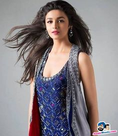 Check out the Popular Bollywood Celebrities, Indian Stars, Actor and Actress. View the Top Hindi Actress and Actor of latest, and upcoming Hindi movies in Bollywood Celebrities, Bollywood Actress, Alia Bhatt Photoshoot, Aalia Bhatt, Whatsapp Text, Alia Bhatt Cute, Alia And Varun, Bollywood Stars, Indian Bollywood