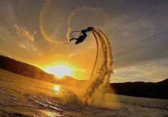Test your balance with flyboard in Lanzarote.jpg