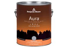 1000 images about products i love on pinterest benjamin moore auras and products