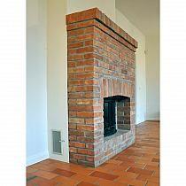 Kominek - Stylowi.pl - Odkrywaj, kolekcjonuj, kupuj Fireplace, Home Decor, Decor