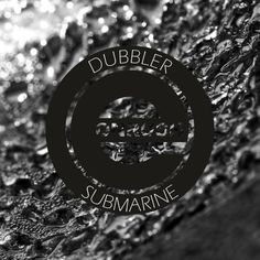[Minimal] Dubbler - Submarine [EON031] -  Full preview: https://hearthis.at/e.onrush/set/dubbler-submarine/ Tracks: Submarine 09:20 Psop 08:33 Psop (Da Productor Remix) 06:21 LC-50001 © 2015 E Onrush EAN 4250252541608 Release date 2015-08-10 http://e-onrush.tumblr.com/ Feel free to sign up to our newsletter on: https://chibarrecords.de/about-us #minimal