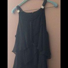 New Listing !!! Beautiful Formal Dress!