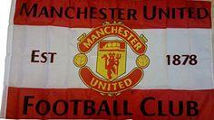 Manchester United Flag Est 1878 Banner Manchester United http://www.amazon.com/dp/B01DVYKHAO/ref=cm_sw_r_pi_dp_banbxb0Q77JEY