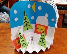 Playing Cards, Kids Rugs, Blog, Home Decor, Homemade Home Decor, Kid Friendly Rugs, Playing Card Games, Blogging, Interior Design