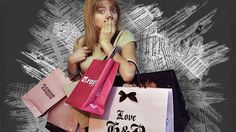 Strapped with College Debt but Can't Stop Shopping? 7 Warning Signs of Shopping Addiction We have all experienced buyers' remorse at some point in our lives. Shopping is a common social activ… Signs Of Addiction, Video Game Addiction, Line Game, Up Game, Line Video, Learning Ability, Feeling Numb, Confessions Of A Shopaholic, Life Is Tough