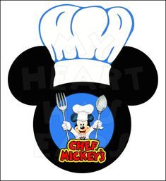 mickey mouse digital paper - Pesquisa Google
