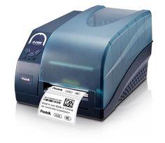 #Barcode #Printer #Postek #G-2108, Barcode printer semi industrial ,,Direct Thermal and Thermal Transfer, 203 dpi, 4ips, 2MB Flash ROM, 4MB SD RAM, USB, Free Software Original connect database, langsung saja hubungi 082141565656