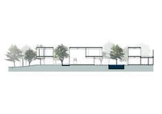 Gallery - Bacopari House / UNA Arquitetos - 18