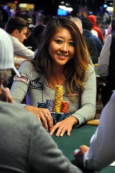 #WSOP #Winamax #Poker