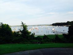 Somethings to do on Cape Cod