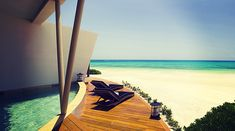 Five Things To Know About The St. Regis Punta Mita Resort - Forbes Travel Guide Blog