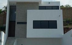 Foto de casa en punta del alamo lote 50 m57, punta del este, león, guanajuato, 1677164 foto 01