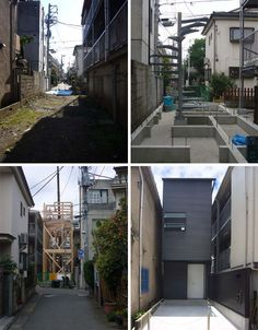 10-ft-wide-tokyo-house