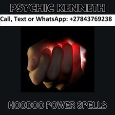Ask Spiritaul Reader, Call, WhatsApp: Reiki Healer, Spiritual Healer, Spiritual Guidance, Love Fortune Teller, Rune Reading, Medium Readings, Relationship Expert, Love Psychic, Voodoo Spells