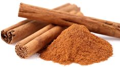 Grupo Canela is one of the leading wholesale suppliers of herbs and spices. It imports herbs and spices not only in USA but all across the globe. Visit website for more details. Diabetes Mellitus Typ 2, Ceylon Cinnamon Powder, Cinnamic Acid, Cinnamon Health Benefits, Healthy Tips, Healthy Skin, Home Remedies, Herbalism, The Cure