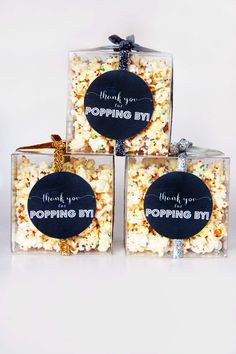 party popcorn favour and free printable 2jpg