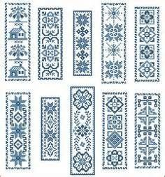 Thrilling Designing Your Own Cross Stitch Embroidery Patterns Ideas. Exhilarating Designing Your Own Cross Stitch Embroidery Patterns Ideas. Cross Stitch Bookmarks, Cross Stitch Borders, Cross Stitch Charts, Cross Stitch Designs, Cross Stitching, Cross Stitch Embroidery, Embroidery Patterns, Cross Stitch Patterns, Hand Embroidery