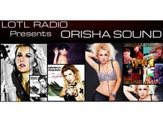 LOTL Welcomes Orisha Sound. Debuts new single ' World War III Feat Bennie Man ' 11/22 by LOTLRADIO THE QUIET STORM   Entertainment Podcasts
