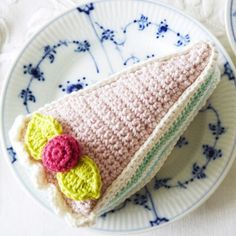 Virka sommarens sötaste tårtbit!