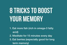 Small daily habits can change your brain