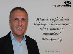 Press | Portal Networking