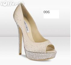 Love these shoes !!
