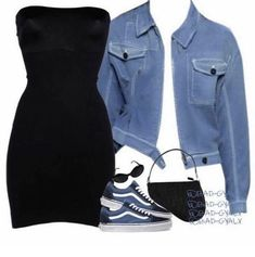 teenager outfits for school . teenager outfits for school cute Teenager Outfits, Swag Outfits For Girls, Cute Swag Outfits, Teenage Girl Outfits, Teen Fashion Outfits, Dope Outfits, Grunge Outfits, Simple Outfits, Look Fashion