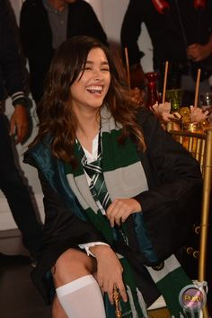 LizaSoberano-19thBirthday-72 - Liza Soberano's Harry Potter-themed 19th Birthday Bash - Push.com.ph
