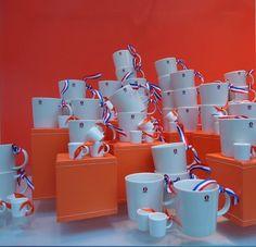 En Latitud 2000 recomiendan Orange in maximun focus. http://www.latitud2000.com/node/32663