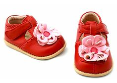 Livie  amp  Luca (The best toddler shoes - Photo Gallery  4594016eb