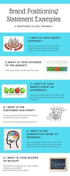 Pin by Milujeme infografiky! on Infografiky z celého světa Pinterest - Retail Management Cover Letter