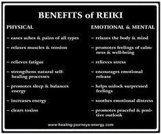 Need a new perspective in life? Are you having emotional or physical pain that seem to never go away? Here at Castello Salon Spa, we offer Reiki to our clients for a better sense of self. Contact Castello Salon Spa for a one on one consultation with our Reiki Practitioner Nicole at 561.265.4668